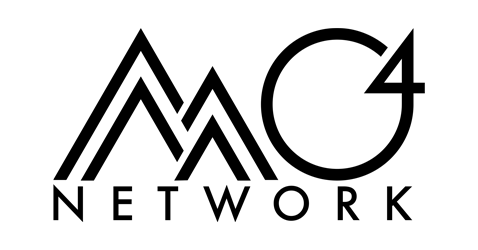 MO4 Network